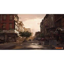 UBISOFT PS4 Tom Clancy The Division 2 Standard Edition  3307216080442