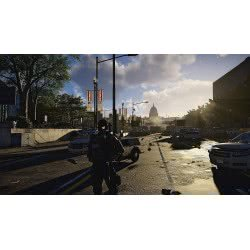 UBISOFT PC Tom Clancy The Division 2  3307216118053