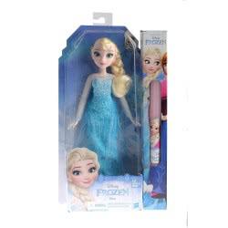 Hasbro Easter Candle Disney Frozen Classic Elsa Doll B5161 / E0315 51610315