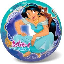 star Disney Alladin Movie Μπάλα Πλαστική 23Εκ Γιασμίν 12/2979 5202522129794