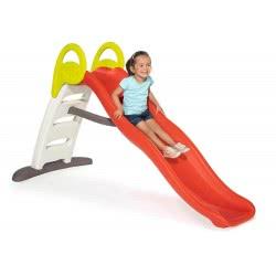 Smoby Funny Slide 7/820402 3032168204027