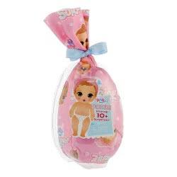 Zapf Creation Baby Born Surprise Baby ZF904077 4001167904077