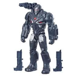 Hasbro Marvel Avengers: Endgame Titan Hero War Machine E4017 5010993546800