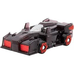 Mattel Mecard Yurl Deluxe Mecardimal Όχημα Με Κάρτες FXP21 / GBP76 887961720785