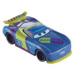 Mattel Disney/Pixar Cars 3 Richie Gunzit Die-Cast DXV29 / FLL85 887961561500