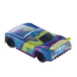Mattel Disney/Pixar Cars 3 Richie Gunzit Αυτοκινητάκι Die-Cast DXV29 / FLL85 887961561500
