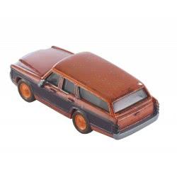 Mattel Disney/Pixar Cars 3 Bill Revs Die-Cast DXV29 / FLL79 887961561036
