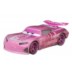 Mattel Disney/Pixar Cars 3 Rich Mixon Die-Cast DXV29 / FLL32 887961561517