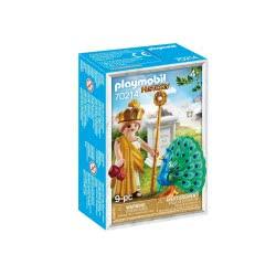 Playmobil History Greek Gods Hera 70214 4008789702142