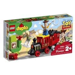 LEGO Duplo Toy Story Train 10894 5702016367546