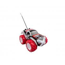 Silverlit Τηλεκατευθυνόμενο Αυτοκίνητο Exost R/C 1:24 Aqua Typhoon 2 7530-20207 4891813202073