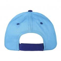 Cerda Hat Marvel Avengers - Light Blue 2200003556 8427934249329