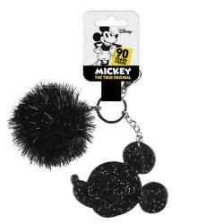 Cerda Disney Mickey Mouse Παιδικό Μπρελόκ Μίκι Μάους 2600000237 8427934235070