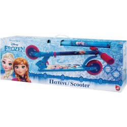 As company Scooter Disney Frozen 1500-15659 5203068156596