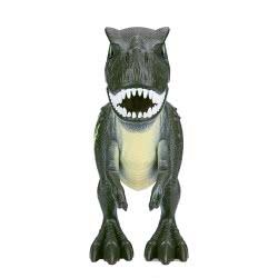 ZURU Robo Alive Ηλεκτρονικός Δεινόσαυρος T-Rex - 2 Χρώματα 1863-27110 6946441307442