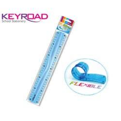 Keyroad Υποδεκάμετρο Εύκαμπτο 30Εκ 300.970854 6954884503352