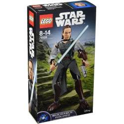 LEGO Star Wars Rey 75528 5702015868204