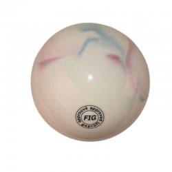 ΑΘΛΟΠΑΙΔΙΑ Gymnastics Ball Multicolour - 4 Colours 009.8013/r/b/ 9985776000380