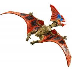 Mattel Jurassic World Βασική Φιγούρα Δεινόσαυρου Με Σπαστά Μέλη - Tapejara GCR54 / GCR60 887961733341