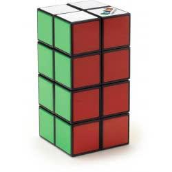 Rubiks Tower 2X2x4 5505 RUBI 7350065323426