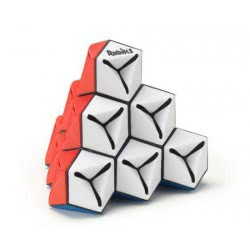Rubiks Triamid 5506 RUBI 7350065323433