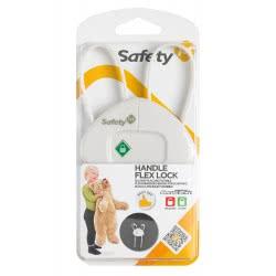 SAFETY 1st Handle Flex Lock U01-39095-00 5019937390950