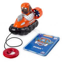 Spin Master Paw Patrol Rescue Race - 9 Designs 9503009590 / ASST 778988713839