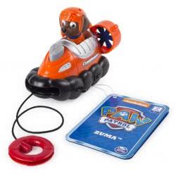 Spin Master Paw Patrol Rescue Race Οχηματάκια Διάσωσης - 9 Σχέδια 9503009590 / ASST 778988713839