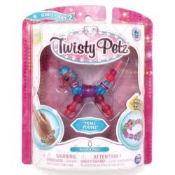 Spin Master Twisty Petz Βραχιολοζωάκια 1 Τμχ 6044770 778988546437