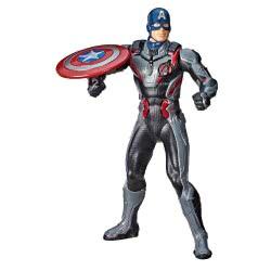 Hasbro Marvel Avengers: Endgame Shield Blast Captain America E3358 5010993550821