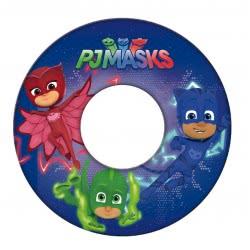 GIM Swim Ring 51Cm Pj Masks 875-00110 5204549120761