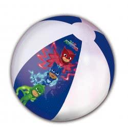 GIM Beach Ball 45Cm Pj Masks 875-00130 5204549120785