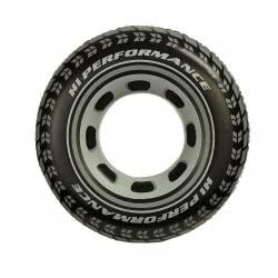 INTEX Giant Tire Tube 91 Cm 59252 6941057459257