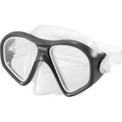 INTEX Reef Rider Mask - Μάσκα Κατάδυσης Σε Δύο Χρώματα 55977 6941057413167
