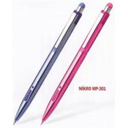 OEM Μικρό Μηχανικό Μολυβί Mp301 MP301 6925236590238