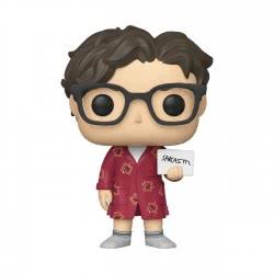 Funko POP! Television: The Big Bang Theory Leonard No. 778 Φιγούρα Βινυλίου UND38586 889698385862