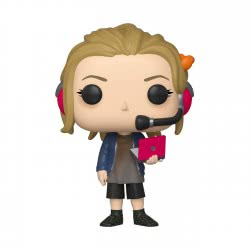 Funko POP! Television: The Big Bang Theory Penny No. 780 Φιγούρα Βινυλίου UND38587 889698385879