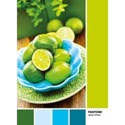 Clementoni Παζλ 1000 Pantone Lime Punch 1260-39492 8005125394920