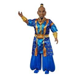 Hasbro Disney Aladdin Κούκλα Genie E5446 / E6478 5010993582082