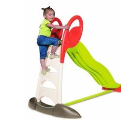 Smoby Τσουλήθρα XL Slide 184 x 59 x 33 cm 310261 3032163102618
