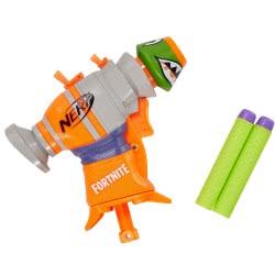Hasbro Nerf Fortnite Microshots Dart-Firing Micro RL E6741 / E6749 5010993605194