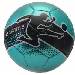 As company Leather Football Color Split 5001-15980 5203068159801