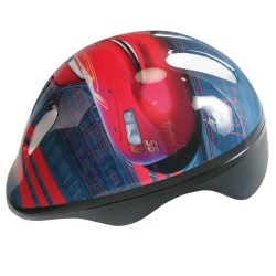 As company Kids Protective Helmet Cars 5004-50194 5203068501945