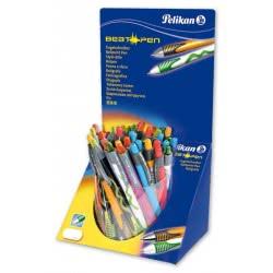 Pelikan Beat Pen Ballpoint K31 670992 4012700045973