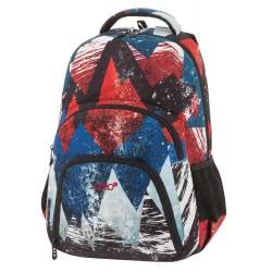 POLO School Backpack Imagno 2019 - Colour 05 901260-05 5201927101398