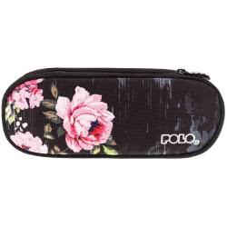 POLO Pencil Case Vision Glow (P.R.C.) Flowers 2019 - Colour 16 937255-16 5201927101886
