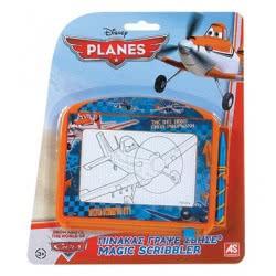As company Πίνακας Γράψε Σβήσε Planes Travel 1028-13046 5203068130466