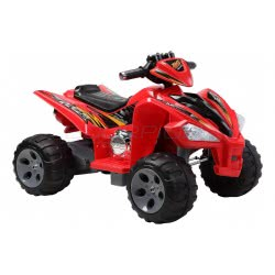 Skorpion Wheels Scorpion 12V Motorcycle Engine BMW S1000RR Style 5245007 5201670395228