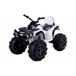 Skorpion Wheels Παιδική Μηχανη SKORPION 12V Γουρούνα Outlander Style 5245006 6995552450066