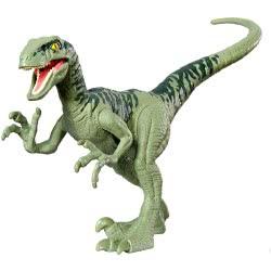 Mattel Jurassic World Basic Figure Velociraptor Charlie FPF11 / GFM06 887961765472